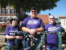 Knitting Pipeline Episode 145 Pipers Wear