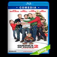 Guerra de papás 2 (2017) Full HD 1080p Audio Dual Latino-Ingles