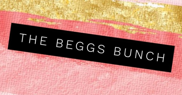 The Beggs Bunch