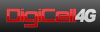 BTL Digicell 4G