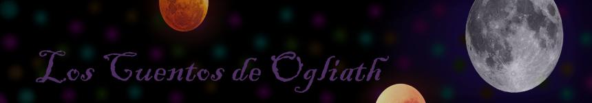 Los cuentos de Ogliath