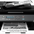 Epson M200 Printer Free Download Driver