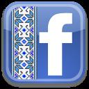 іконка facebook