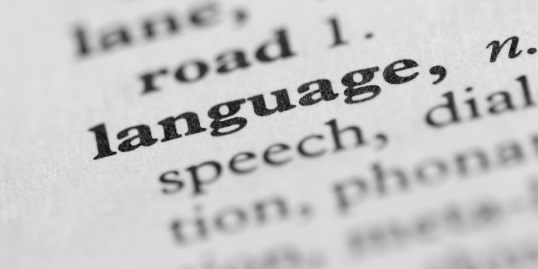Kursa Gitmeden Yabancı Dil öğrenme Yolları Agalara Geldik
