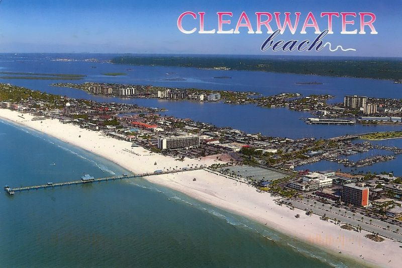 Asdfpostcrossing postcards stamps good wishes for Craft fairs in clearwater fl