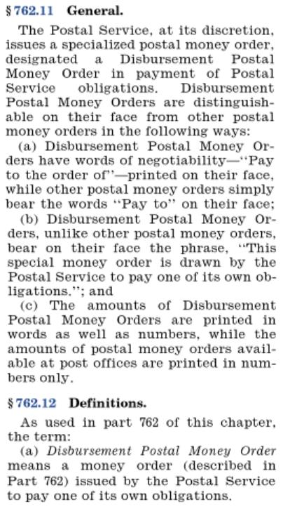 Postal-Regulation-762.png