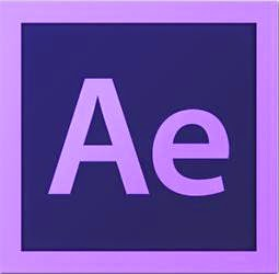 adobe indesign cs6 crack amtlib dll