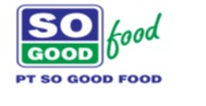 http://bursalowongankerjasurabaya.blogspot.com/2012/09/lowongan-kerja-sales-promotion-girls-SPG-PT-so-good-food-SURABAYA-september-2012.html