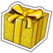 1 Cityville +10 FREE Gift (Wednesday) 29/02/2012