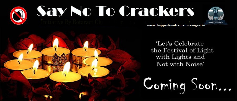 safe diwali essay