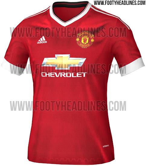 manchester-united-15-16-home-kit-1.jpg