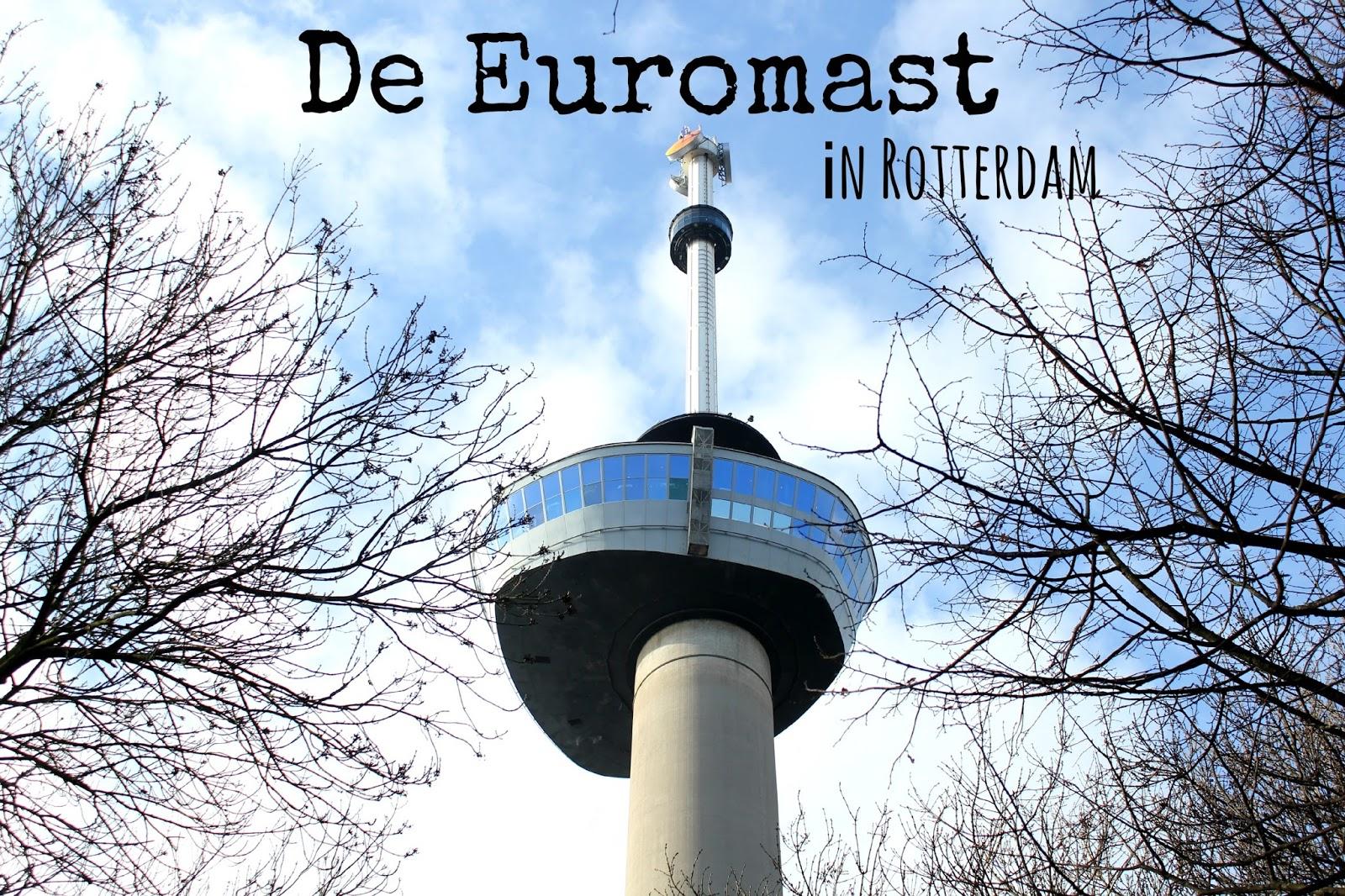 gratis datesite Delft