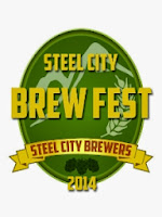 Steel City Brew Fest