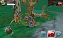 aminkom.blogspot.com - Free Download Game Android Fighting