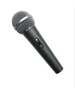 Marketing:Branding = Microphone:Fingerprint