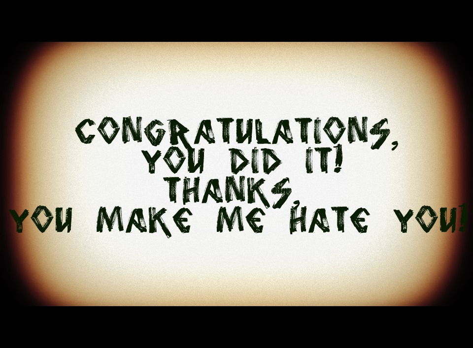 I Hate I Love You Quotes : hate you quotes i hate you quotes love hate quotes