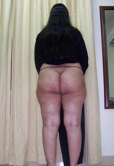 ass indian aunty huge mallu