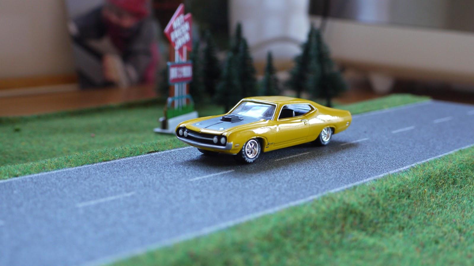 Diecast cars 1 64  Modellautos 1 64  Modellbilar 1