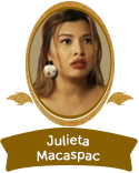 psy_familytree_characters_julieta-down.png