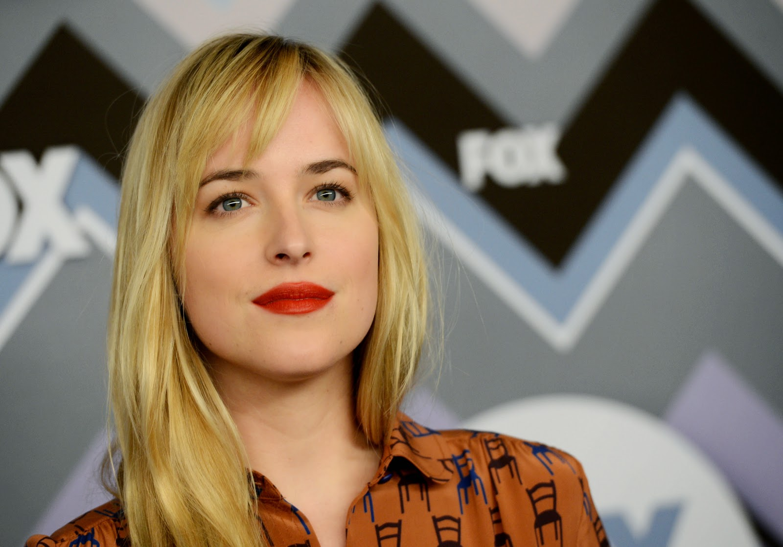 Fantastic Images of Dakota Johnson | HD Wallpapers of Dakota Johnson