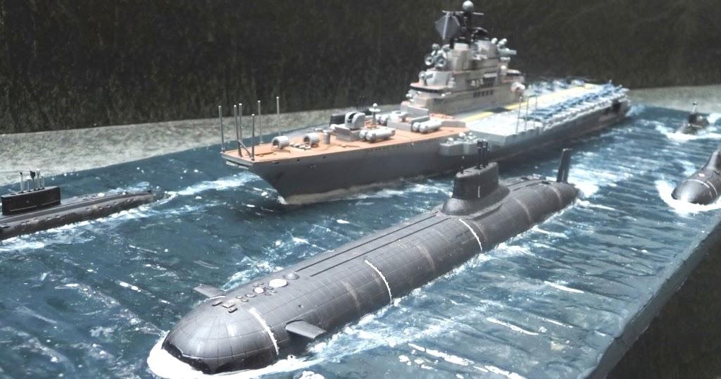 Erick Navas Modelismo Naval: Severstal TK-20 - ТК- 20 Северсталь