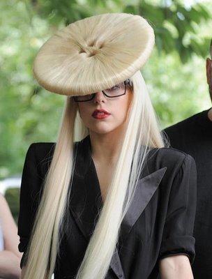 aka tombo millinery hats of