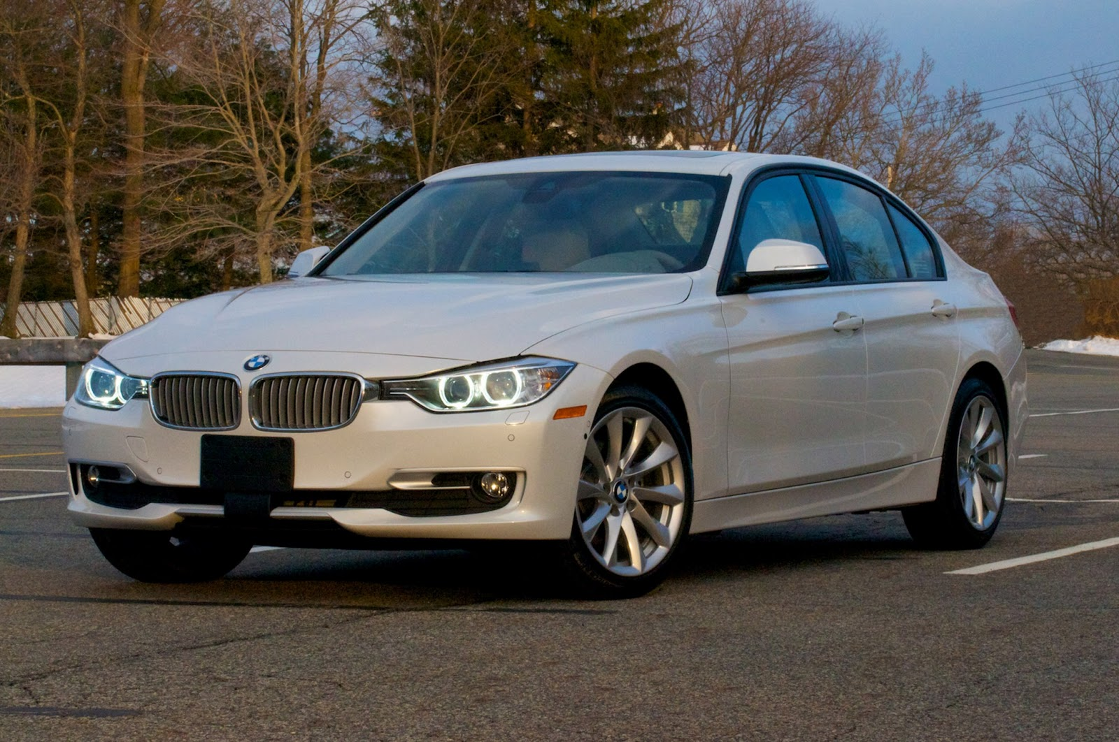 2014 bmw 3 series f30 328d sedan pictures interiors and exteriors. Cars Review. Best American Auto & Cars Review