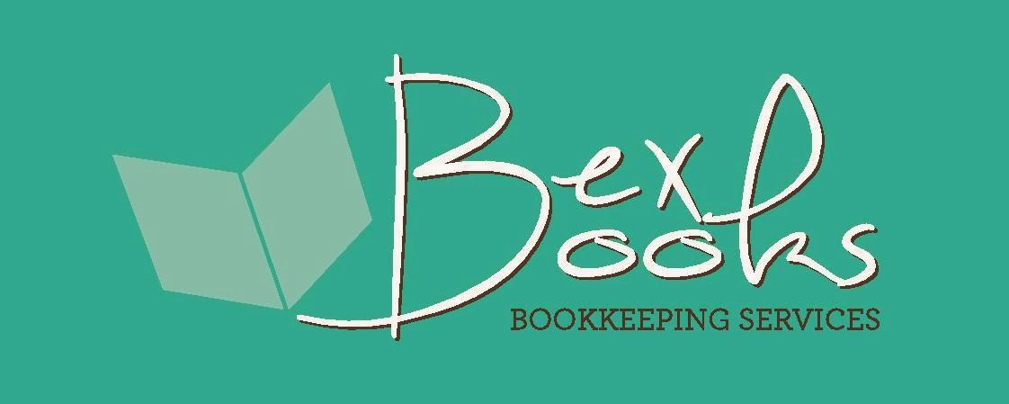 Bex Books
