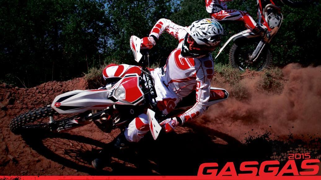 http://www.gasgasbikes.cz/data/File/download/poster_gg_2015.pdf
