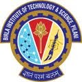 Birla Institute of Technology and Science Hyderabad Invites applications from eligible candidates to the posts of Research Associate, Senior Research Fellow posts recruitment in july-2011 at Hyderabad BITS Pilani.