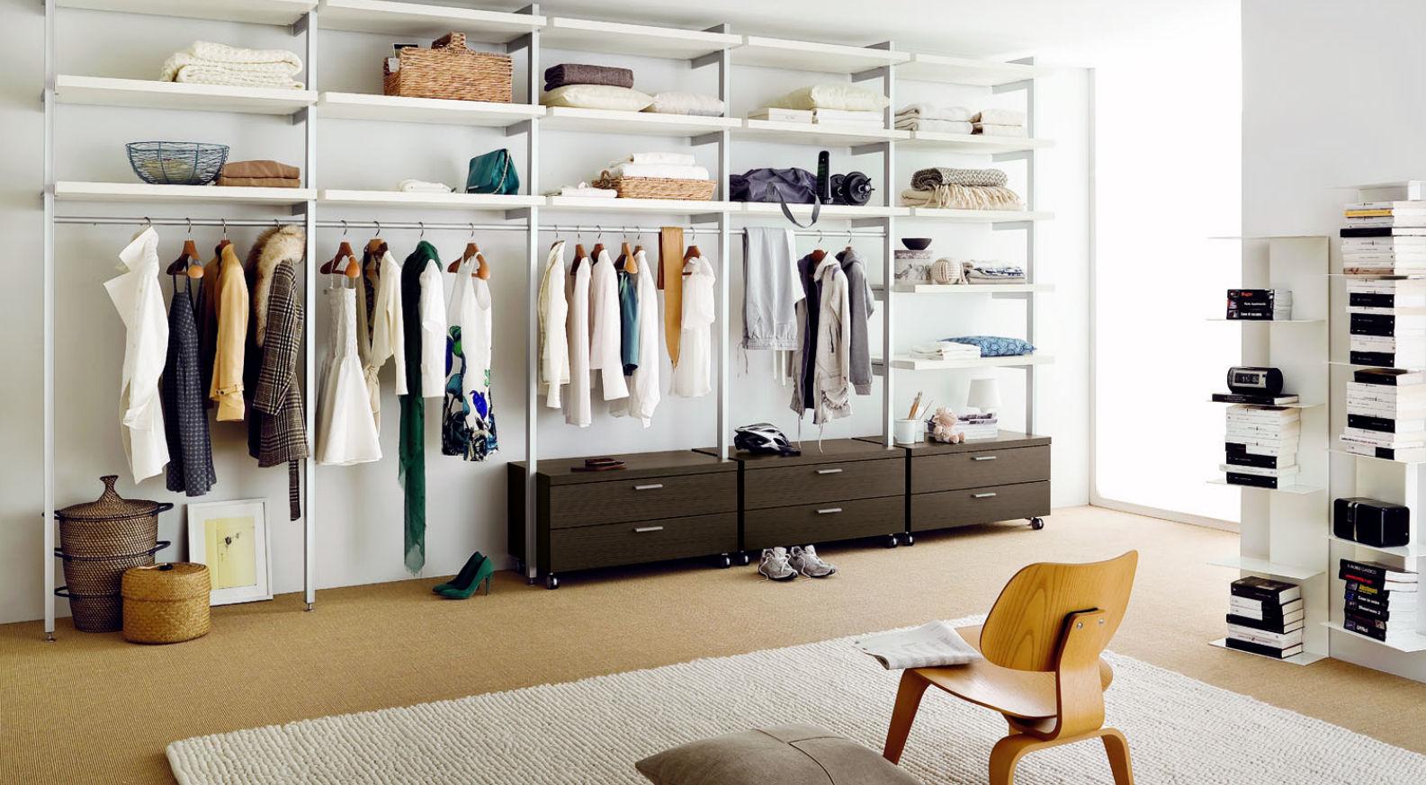 Dressing Room Moda Facebook
