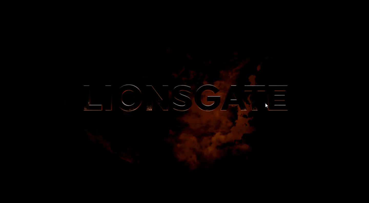 lionsgate entertainment movie logo snapikkcom