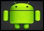 http://recreateoficial.blogspot.com/2014/03/aplicaciones-y-juegos-full-para-android.html