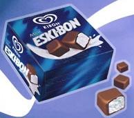 Eskibon