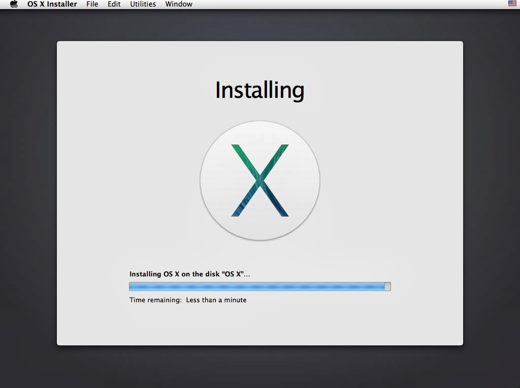 x377__x_install-os-x-mavericks-in-vmware