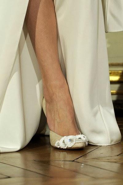 Alexis-Mabille-hautecouture-elblogdepatricia-shoes-zapatos-calzado-calzature