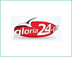 http://gloria24.pl/