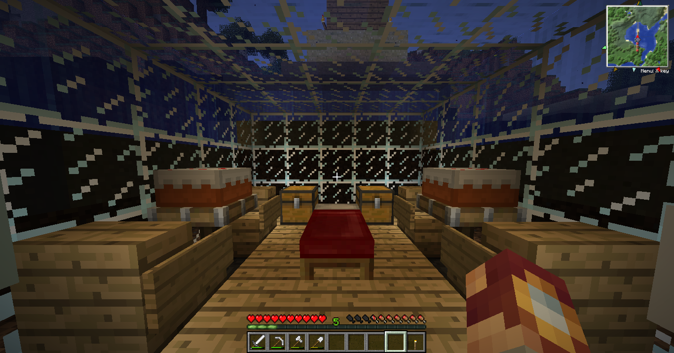 png minecraft house designs cachedlist of a big epic home
