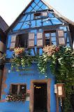 RIQUER,FRANCE