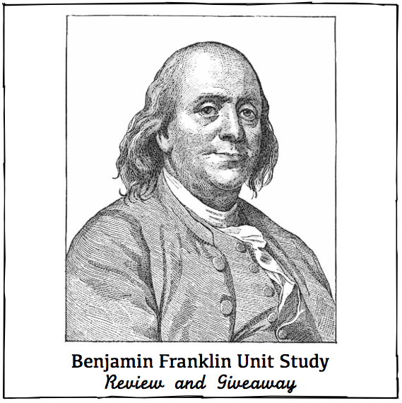 essays on ben franklin