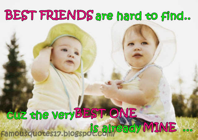 funny kids with captions in hindi