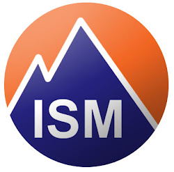 The International School of Mountaineering