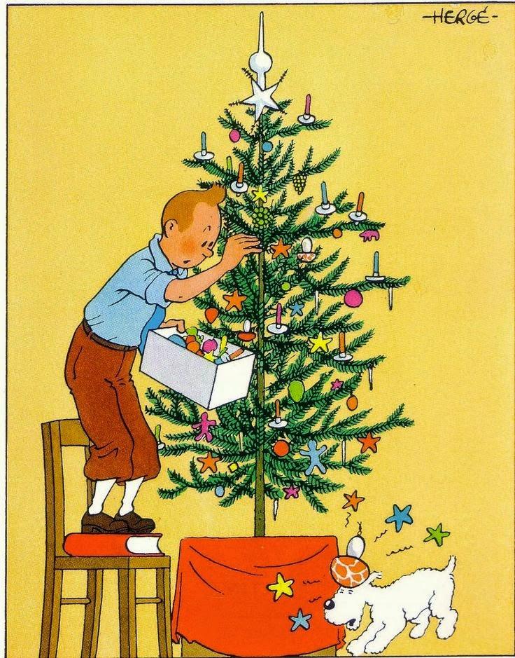 http://www.castlearcana.com/christmas/tree/index.html
