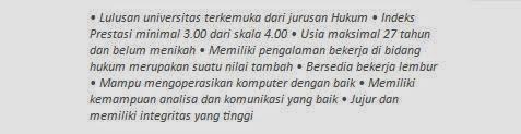loker-bank-bca-jakarta-terbaru-april-2014