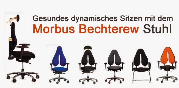 orthop dische sitzm bel gesund sitzen am arbeitsplatz und zuhause. Black Bedroom Furniture Sets. Home Design Ideas