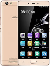 Gionee Marathon M5 enjoy Android Smartphone Price, Feature and Specification