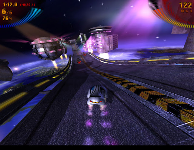 Star-Racing-Gameplay-Screenshot-1