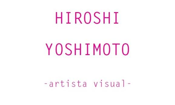 Hiroshi Yoshimoto