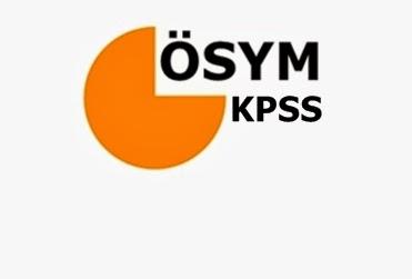 Kpss 2013-2 Kasım Atamaları Tercihler Kadrolar