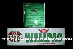 Lantai Vinyl Harga Murah